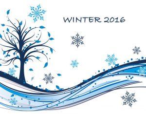winter-2016