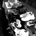 Shoes_14_edited1_BW1
