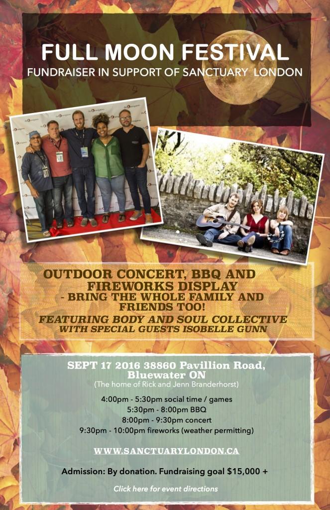 Sept 17 Concert Poster.jpeg2